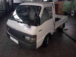 Nissan Vanette. Продам грузовик, 2 200 куб. см., 1 000 кг.