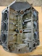 Двигатель M272(3.0) в разбор