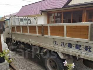Isuzu Elf. Продам грузовик, 4 333 куб. см., 2 000 кг.