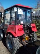 МТЗ 320.4. Продается трактор «Беларус»