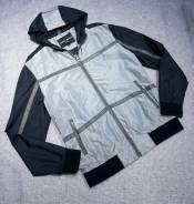 Куртки и ветровки. 48, 50