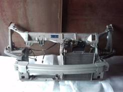 Рамка радиатора. Honda Capa, GF-GA4, GF-GA6