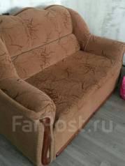 Куплю б/у диван объявления с фото дать объявление бесплатно украина запорожье