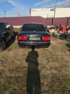 Ауди А 8 по запчастям. Audi A8