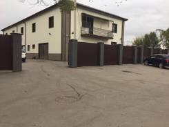 Сдаётся в аренду помещение площадью 340 кв. м. Тихменева 21, р-н Автовокзал, 340 кв.м., цена указана за квадратный метр в месяц