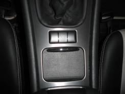 Крышка бардачка. Mercedes-Benz C-Class, S203, CL203, W203 Двигатели: OM, 611, DE22, 604, D20, 651, DE, 22, LA, 601, D22, 646, 612, 27, 605, D25, RED...