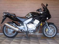 Honda CBF 1000. 1 000 куб. см., исправен, птс, без пробега