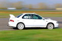 Койловер. Subaru: Impreza, Forester, Impreza WRX STI, Legacy, Impreza WRX Двигатели: EJ20, EJ204, EJ15, EJ201, EJ16E, EJ16, EJ18, EJ257, EJ151, EJ22G...