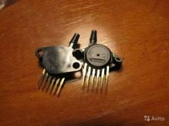 Дад Motorola MPX4250ap до 1.5 Бар для турбо