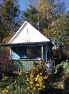 Продам дачу. 10 000 кв.м., собственность, электричество, вода, от частного лица (собственник)