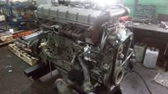 Ремонт дизельных двигателей, капитальный ремонт ДВС