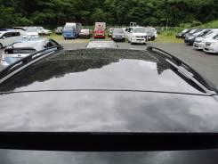 Люк. BMW X5, E53
