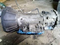 АКПП. Nissan Terrano II, R20 Nissan Terrano, LBYD21, PR50, WD21, WBYD21, VBYD21 Nissan Mistral, R20, KR20 Nissan Datsun, LBMD21, BMD21 Двигатели: TD27...