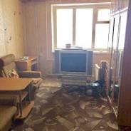 2-комнатная, улица Малиновского. Китайской стены, агентство, 43 кв.м. Комната