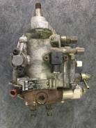 Топливный насос высокого давления. Toyota Lite Ace Noah, CR50, CR50G