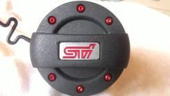 Крышка топливного бака. Subaru Impreza, GDB, GDA Subaru Forester, SF5, SH5, SG5 Subaru Impreza WRX, GDB, GDA Subaru Impreza WRX STI, GDB