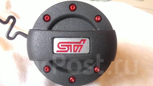 Крышка топливного бака. Subaru Impreza WRX, GDA, GDB Subaru Impreza, GDA, GDB Subaru Impreza WRX STI, GDB Subaru Forester, SG5, SH5, SF5