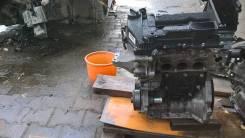 Двигатель в сборе. Toyota Passo, KGC30 Toyota Belta Daihatsu Boon, M600S Двигатель 1KRFE