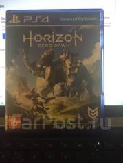Продам диски для PS4