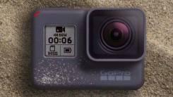 GoPro HERO. 20 и более Мп, с объективом. Под заказ