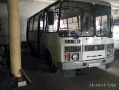 ПАЗ 32054. Продается автобус ПАЗ32054 2008 г. в, 24 места