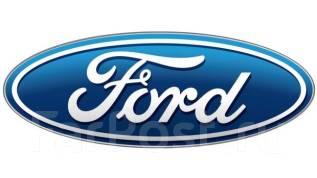 Коррекция пробега Ford