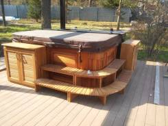 Изготовление мебели дсп, древесина, шпон
