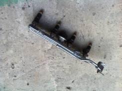 Инжектор. Honda CR-Z, ZF2, ZF1