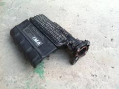 Коллектор впускной. Honda CR-Z, ZF2, ZF1