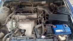Продам двигатель 4sFe и автоматическая каробку автомат. Всё в сборе. Toyota: Carina, Carina ED, Crown, Caldina, Chaser, Corona, Corona Exiv, Camry, Ma...