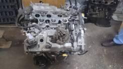 Двигатель в сборе. Lexus GS300 Двигатель 3GRFE