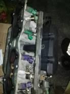 Инжектор. Mazda: Efini MS-6, Premacy, Familia, 626, Cronos, Familia S-Wagon, Autozam Clef, MPV, 323, Capella Двигатели: FSDE, FSZE, FS
