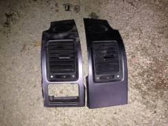 Патрубок воздухозаборника. Honda CR-V, RE7, RE5, RE4, RE3 Двигатель K24Z4