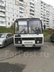 ПАЗ 32054. Продается автобус паз 32054, 4 750 куб. см., 23 места