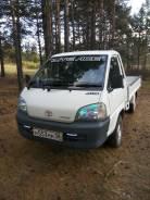 Toyota Lite Ace. Продам грузовик Toyota LITE ACE, 2 000 куб. см., 1 000 кг.