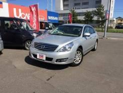 Nissan Teana. автомат, 4wd, 2.5, бензин, 10 тыс. км, б/п. Под заказ