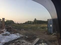 Продажа земельного участка в радужном. 1 900 кв.м., собственность, электричество, вода, от частного лица (собственник)