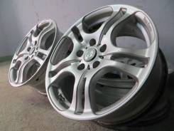 Crimson Team Sparco. 7.0x17, 5x114.30, ET48, ЦО 73,1 мм.