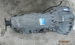 АКПП. Toyota Celsior, UCF20, UCF21 Двигатель 1UZFE