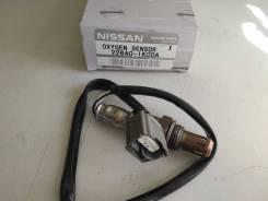 Датчик кислородный. Nissan Juke, F15, F15E Nissan Micra, K13K Renault Pulse Двигатели: MR16DDT, HR12DE, 5XH