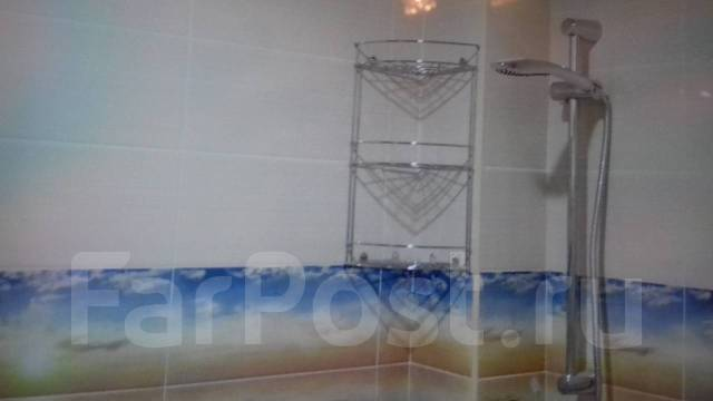 Плиточник. Ремонт ванных комнат
