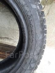 Pirelli Winter Carving Edge. Зимние, шипованные, 20%, 3 шт