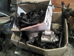 Daewoo Matiz. 12121212, 12121212121212121