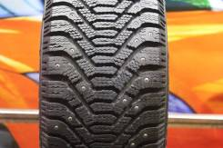 Dunlop SP Ice Response, 195/65 R15