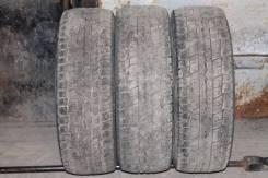 Dunlop Graspic DS2. Зимние, без шипов, износ: 40%, 1 шт
