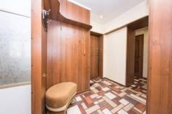 2-комнатная, проспект Первостроителей 43. центральный, 48 кв.м.