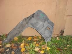 Защита двигателя. Toyota Sprinter, AE110, AE111