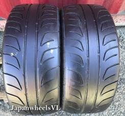 Bridgestone Potenza RE-01R. Летние, износ: 30%, 2 шт