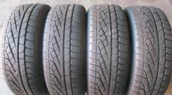 Pirelli Winter 210 Sottozero, 225/60 R17