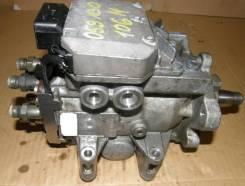 Насос топливный высокого давления. Volkswagen Passat Audi: A8, A4, S6, A6, S4 Двигатели: ALT, ALZ, AMB, AMM, ASB, ASN, AUK, AVK, AWA, BBJ, BBK, BCZ, B...